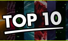 Top 10 Best Gaming Sites 2018 (Consoles & Android)