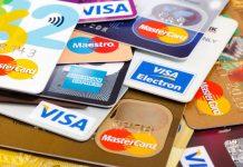 Best Online Payment Gateways in Nigeria