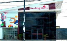 Sterling Bank Sort Codes and Branches In Nigeria