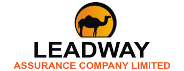 lead way isurance
