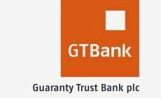 GTBank Sort Codes and Branches in Nigeria
