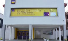 FCMB Sort Codes and Branches in Nigeria