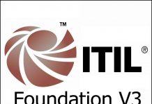 ITIL Foundation v3 Certification Tips