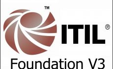 ITIL V3 Foundation Certification Tips for IT Services Management Industry Professionals