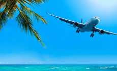 Requirements For Local Flights in Nigeria