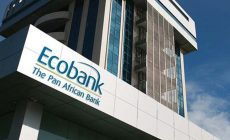 ECOBank Sort Codes and Branches in Nigeria