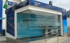 Keystone Bank Sort Codes and Branches in Nigeria (with Addresses)