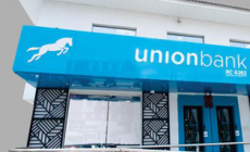 Union Bank Sort Codes and Branches In Nigeria