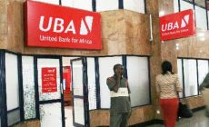 UBA Sort Codes and Branches in Nigeria (with Addresses)