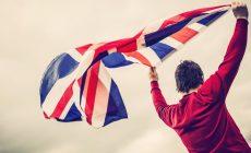 How To Apply for UK Visa in Nigeria – UK Visa Information