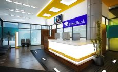 First Bank Sort Codes and Branches in Nigeria (with Addresses)