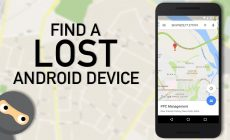 5 Things You Can Do When Your Android Phone is Stolen